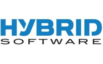 HYBRID Software System for Pre-Press at Bakers