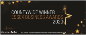 Essex Employers of the Year 2020